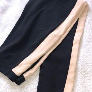 Petite Female Pants